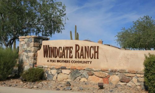 Windgate Ranch